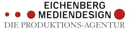 Eichenberg-Logo