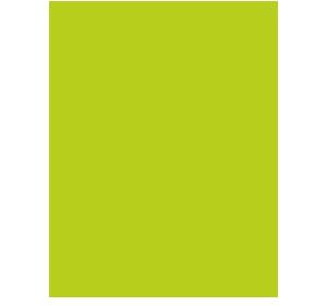 chrismastree